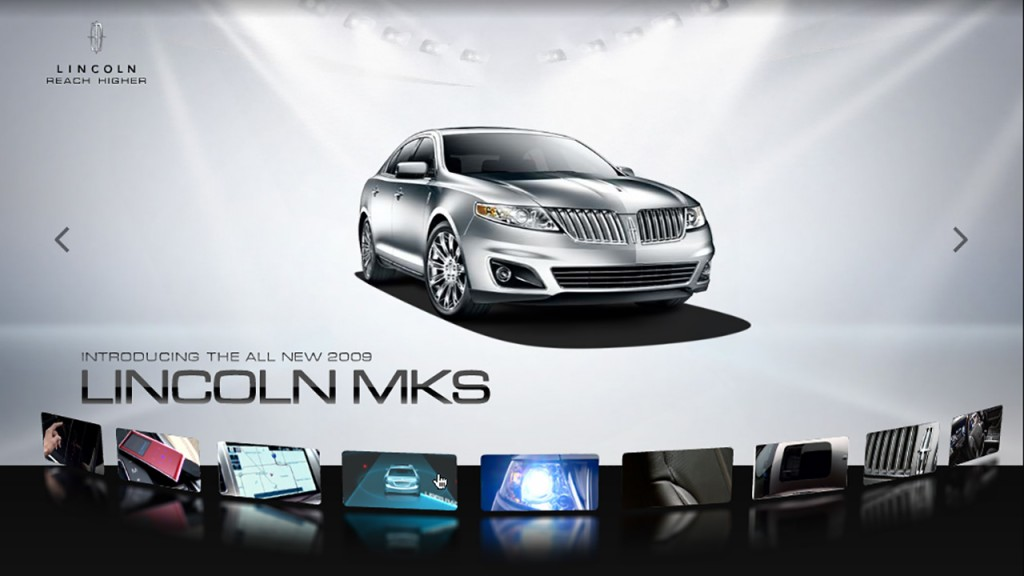 mks_launch