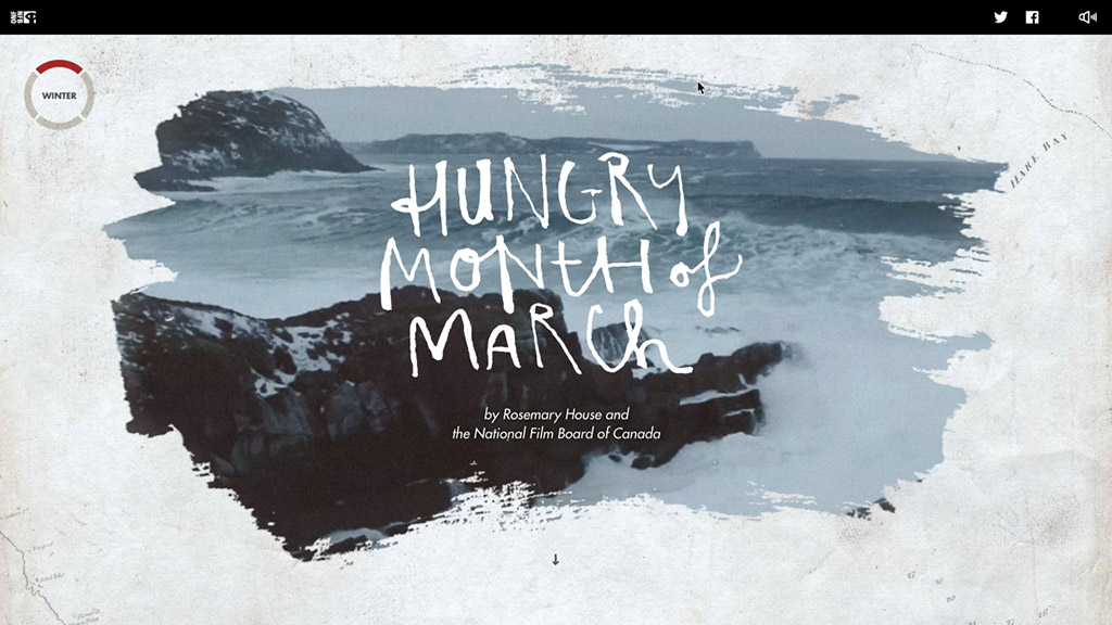 hungry-month-of-march